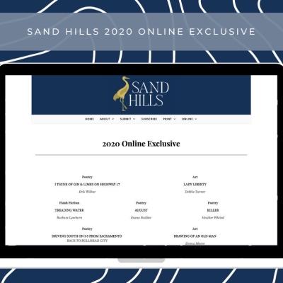 sand-hills-2020-abigail-e-sims