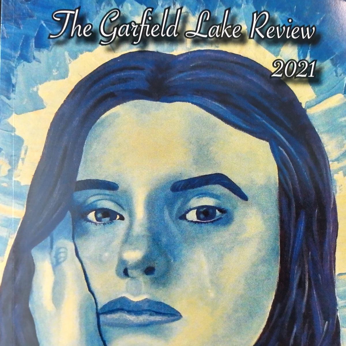 garfield-lake-review-magazine-cover-artist-abby-Licht-author-abigail-e-sims